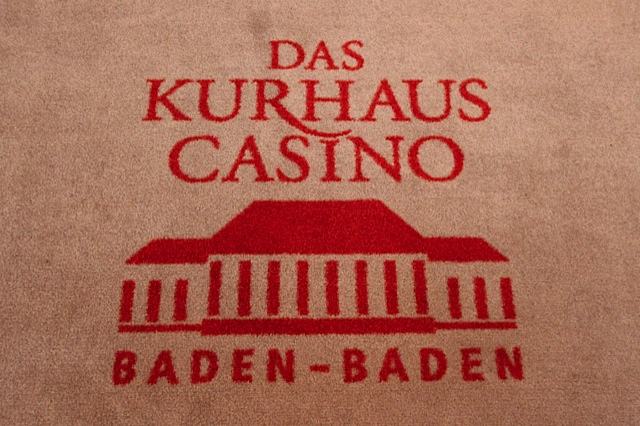 Le casino