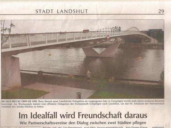 Landshuter Zeitung 17. Mai 2012 001