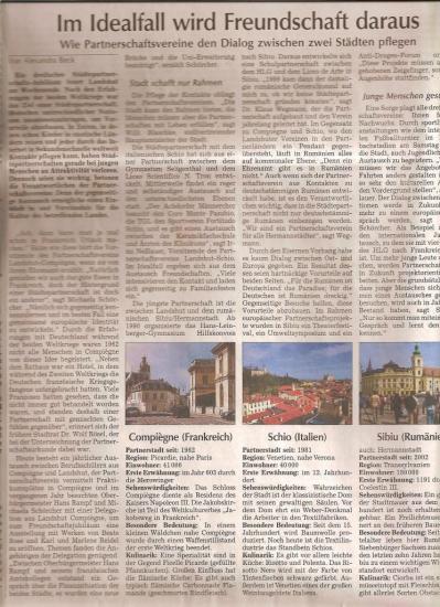 Landshuter Zeitung 17. Mai 2012 002