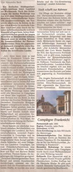 Landshuter Zeitung 17. Mai 2012 003