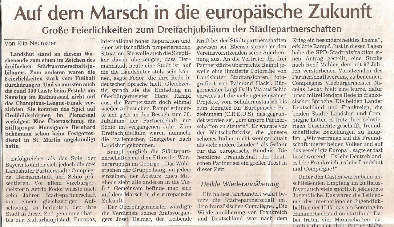 Landshuter Zeitung 21. Mai 2012 002