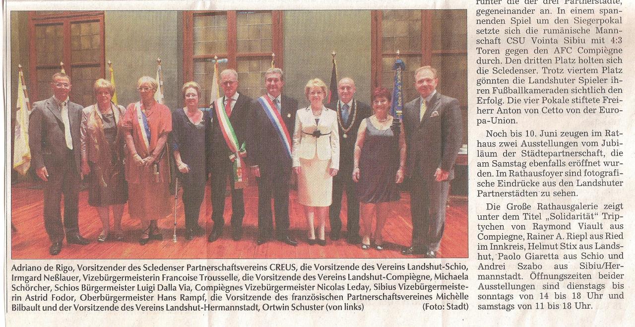 Landshuter Zeitung 21. Mai 2012 003