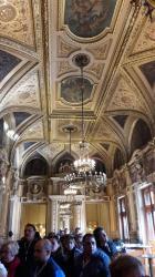 Visite Opéra
