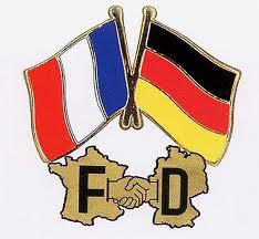 http://www.compiegne-landshut.eu/medias/images/drapeaux.jpeg
