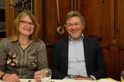 Nos amis de Landshut