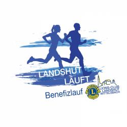 Landshut laeuft