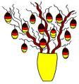osterbaum1.jpeg