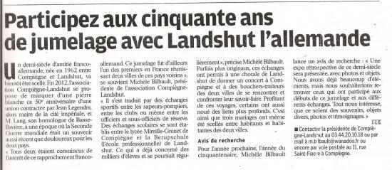 participez-aux-50ans-du-jumelage-parisien-26-octobre-2011-001.jpg